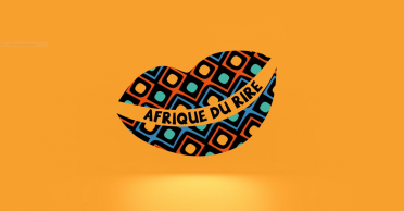 video_l_afrique_du_rire